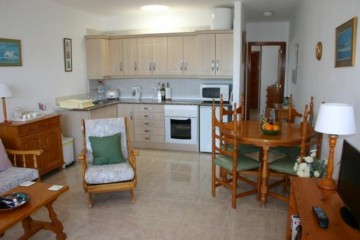1 Bed  Villa/House for Sale, Costa Teguise, Lanzarote - LA-LA958