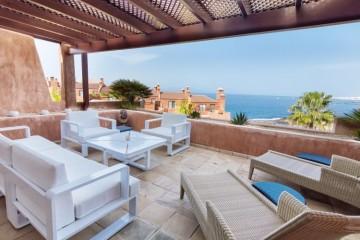 3 Bed  Flat / Apartment for Sale, Palm-Mar, Santa Cruz de Tenerife, Tenerife - DH-VPTBMAT_2-20