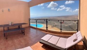 3 Bed  Villa/House for Sale, Caleta de Fuste, Las Palmas, Fuerteventura - DH-XVPTHOYO-99b