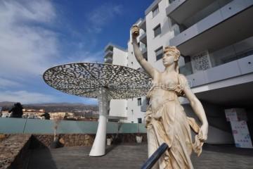 3 Bed  Flat / Apartment for Sale, Playa Paraiso, Adeje, Tenerife - AZ-1435