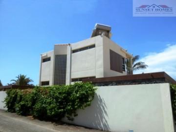 6 Bed  Villa/House for Sale, Meloneras, San Bartolomé de Tirajana, Gran Canaria - SH-2479S
