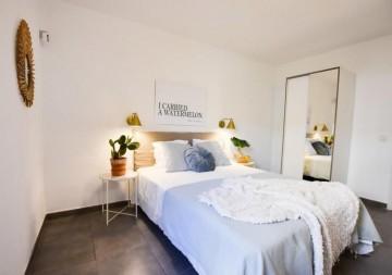 1 Bed  Flat / Apartment for Sale, Costa Calma, Las Palmas, Fuerteventura - DH-VPTMOSQUITOS1-0220