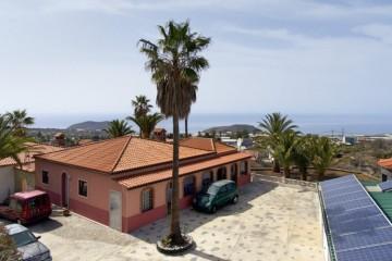 3 Bed  Villa/House for Sale, Tajuya, El Paso, La Palma - LP-E647