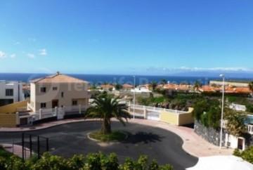 3 Bed  Villa/House for Sale, Callao Salvaje, Tenerife - TP-17888