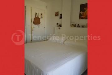 2 Bed  Flat / Apartment for Sale, Callao Salvaje, Tenerife - TP-17391