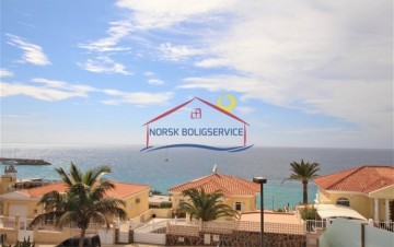 2 Bed  Villa/House to Rent, Arguineguin, Gran Canaria - NB-515