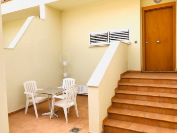 3 Bed  Villa/House for Sale, El Madroñal, Tenerife - PG-D1906