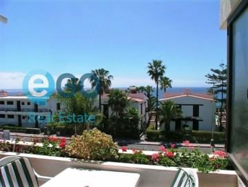 1 Bed  Flat / Apartment for Sale, Playa del Inglés, San Bartolomé de Tirajana, Gran Canaria - SH-2482S