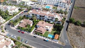 2 Bed  Flat / Apartment for Sale, Puerto de la Cruz, Tenerife - IC-VAP10652