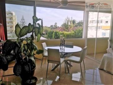1 Bed  Flat / Apartment to Rent, Playa del Inglés, San Bartolomé de Tirajana, Gran Canaria - SH-2483R