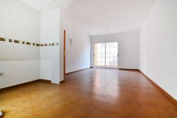 3 Bed  Flat / Apartment for Sale, Puerto del Rosario, Las Palmas, Fuerteventura - DH-XVPT3eceiz26-0320