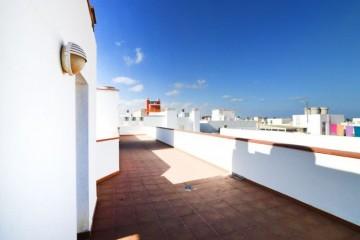 3 Bed  Flat / Apartment for Sale, Puerto del Rosario, Las Palmas, Fuerteventura - DH-XVPT3eceiz25-0320