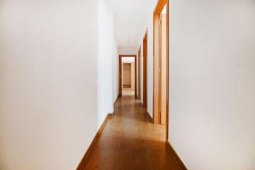 3 Bed  Flat / Apartment for Sale, Puerto del Rosario, Las Palmas, Fuerteventura - DH-XVPT3eceiz14-0320