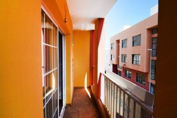 3 Bed  Flat / Apartment for Sale, Puerto del Rosario, Las Palmas, Fuerteventura - DH-XVPT3eceiz13-0320
