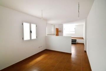 2 Bed  Flat / Apartment for Sale, Puerto del Rosario, Las Palmas, Fuerteventura - DH-XVPTeceiz01-0320