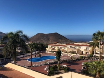 2 Bed  Flat / Apartment for Sale, Chayofa, Arona, Tenerife - MP-AP0803-2