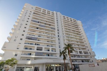 1 Bed  Flat / Apartment for Sale, Playa Paraiso, Adeje, Tenerife - AZ-1438