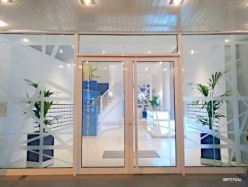 Flat / Apartment to Rent, Puerto de la Cruz, Tenerife - IC-AES10626