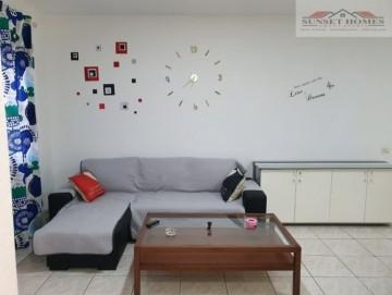 1 Bed  Flat / Apartment to Rent, El Tablero, San Bartolomé de Tirajana, Gran Canaria - SH-2490R