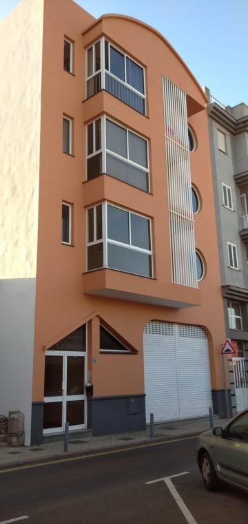 3 Bed  Flat / Apartment for Sale, San Cristóbal de La Laguna, Santa Cruz de Tenerife, Tenerife - PR-PIS0106VJM