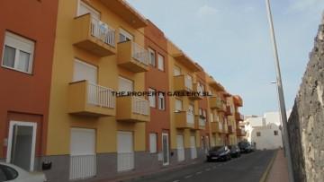 2 Bed  Flat / Apartment for Sale, Valle De San Lorenzo, Tenerife - PG-C2000