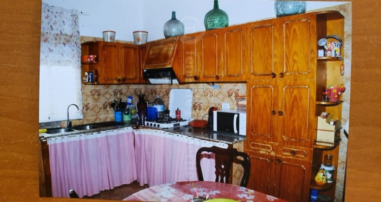 3 Bed  Land for Sale, Granadilla, Tenerife - TP-18265 12