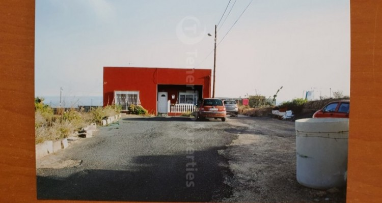 3 Bed  Land for Sale, Granadilla, Tenerife - TP-18265 13