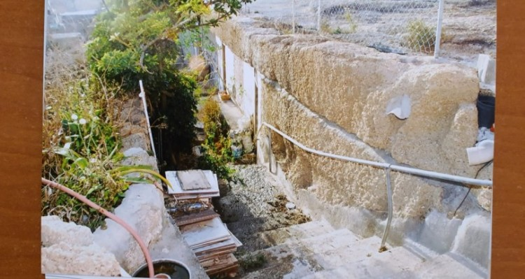 3 Bed  Land for Sale, Granadilla, Tenerife - TP-18265 5
