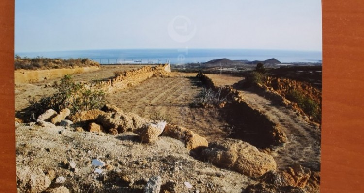 3 Bed  Land for Sale, Granadilla, Tenerife - TP-18265 7