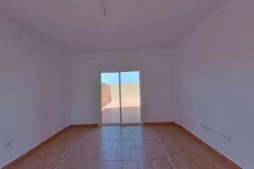 Villa/House for Sale, Charco Del Pino, Granadilla de Abona, Tenerife - VC-49844928