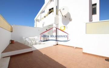 1 Bed  Flat / Apartment to Rent, Arguineguin, Gran Canaria - NB-2558
