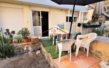 Flat / Apartment to Rent, Arguineguin, Gran Canaria - NB-2559