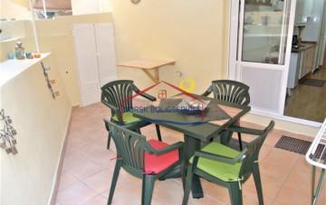 Flat / Apartment to Rent, Arguineguin, Gran Canaria - NB-200