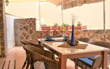 Flat / Apartment to Rent, Arguineguin, Gran Canaria - NB-2561