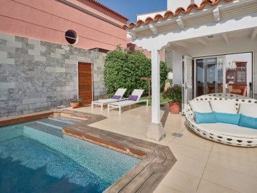 3 Bed  Villa/House for Sale, Chayofa, Santa Cruz de Tenerife, Tenerife - DH-VPTCHY3HLP_3-20