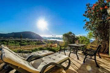 10 Bed  Villa/House for Sale, San Miguel de Abona, Santa Cruz de Tenerife, Tenerife - DH-VPTFINSMFL_3-20