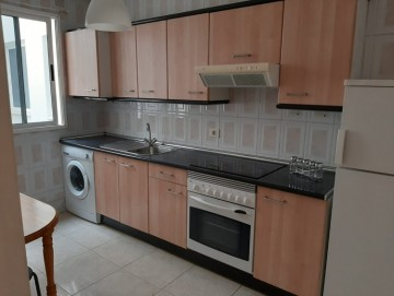 2 Bed  Flat / Apartment for Sale, Adeje, Tenerife - PG-C004