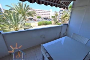 1 Bed  Flat / Apartment to Rent, SAN BARTOLOME DE TIRAJANA, Las Palmas, Gran Canaria - MA-P-103