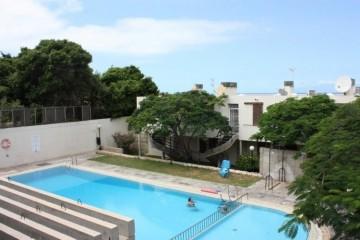 2 Bed  Flat / Apartment for Sale, Playa De Las Americas, Tenerife - PG-C1995