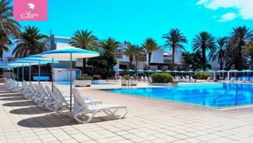 Flat / Apartment for Sale, Costa del Silencio, Arona, Tenerife - VC-2947
