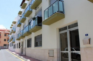2 Bed  Flat / Apartment for Sale, Valle San Lorenzo, Arona, Tenerife - VC-3047-1