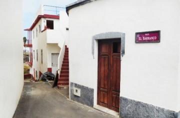 Villa/House for Sale, La Vera, Puerto de la Cruz, Tenerife - VC-30249160