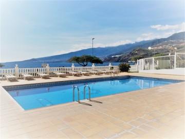3 Bed  Villa/House for Sale, El Rosario, Santa Cruz de Tenerife, Tenerife - PR-DUP0007VSS