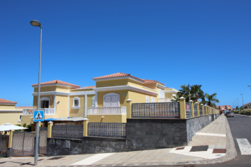 2 Bed  Villa/House for Sale, Buenavista del Norte, Santa Cruz de Tenerife, Tenerife - PR-ADO0032VKH