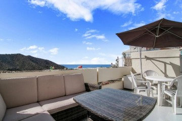 1 Bed  Flat / Apartment for Sale, Mogan, Puerto Rico, Gran Canaria - CI-4662