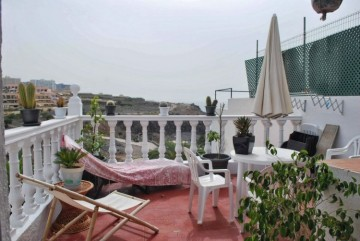 2 Bed  Flat / Apartment for Sale, Callao Salvaje, Tenerife - PG-C006