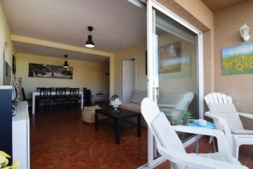 3 Bed  Flat / Apartment for Sale, Corralejo, Las Palmas, Fuerteventura - DH-VPTAPTCORR3-420