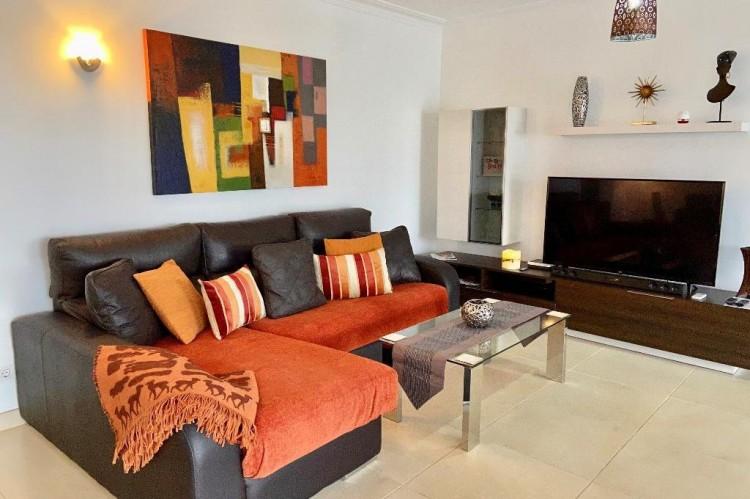 3 Bed  Villa/House for Sale, Puerto Del Carmen, Lanzarote - LA-LA964s 6