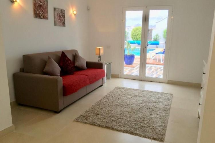 3 Bed  Villa/House for Sale, Puerto Del Carmen, Lanzarote - LA-LA964s 7