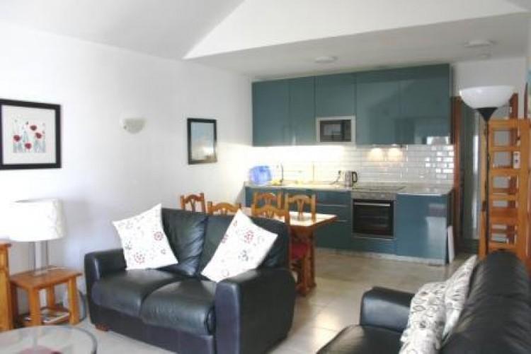 2 Bed  Villa/House for Sale, Costa Teguise, Lanzarote - LA-LA960 4